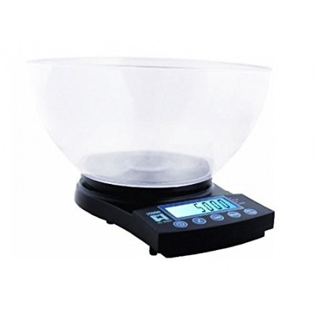 MyWeigh iBalance 2500 do 2,5kg / 0,5g