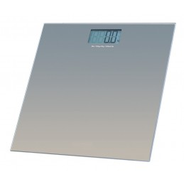 MyWeigh Elite srebna do 180kg / 100g