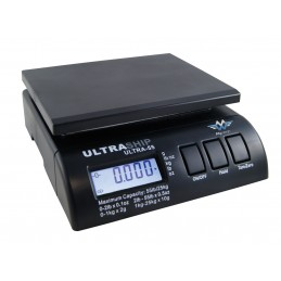 MyWeigh Ultraship 55 czarna