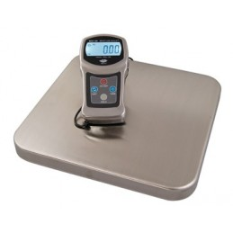 MyWeigh BCS-120 do 120kg / 20g