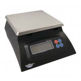 MyWeigh KD-7000 do 7kg / 1g - czarna