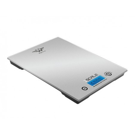 MyWeigh 1SCALE do 5kg / 1g
