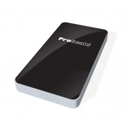 ProScale ProTouch IV do 100g / 0,01g