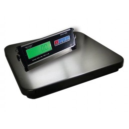 MyWeigh HDCS 60 do 60kg / 20g