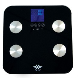 MyWeigh GALILEO2