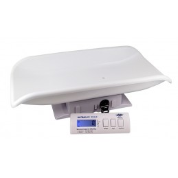 MyWeigh Ultra BABY 55 do 25kg